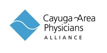 cayuga-area-physicians-alliance-logo22